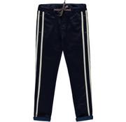 Quapi SALE Lot pants dark blue