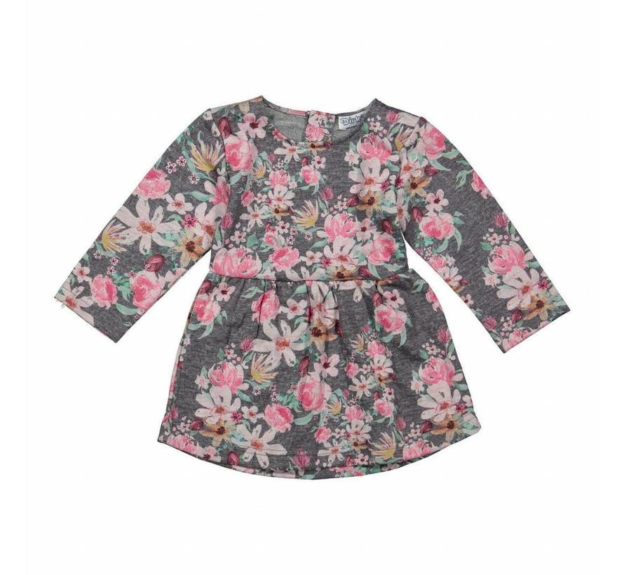 35Z-29648 Theme Z-ENJOY Material 80% Polyester/ 20% Cotton