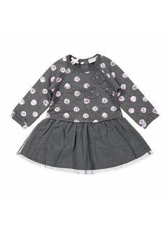 Dirkje jurk