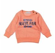 Dirkje 32Z-29523 sweater