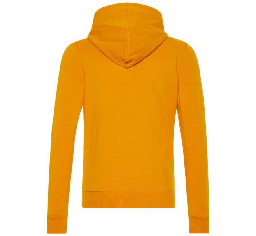 1316373749 Nkmlando sweater sunflower