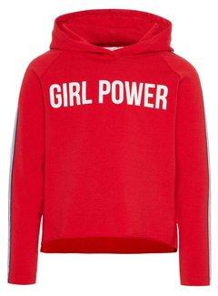 Name it hoodie