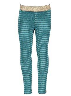 B.NOSY Y809-5521 legging stripe