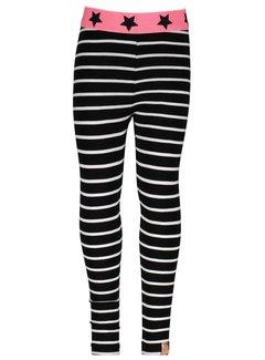 B.NOSY Y809-5531 934 legging stripe