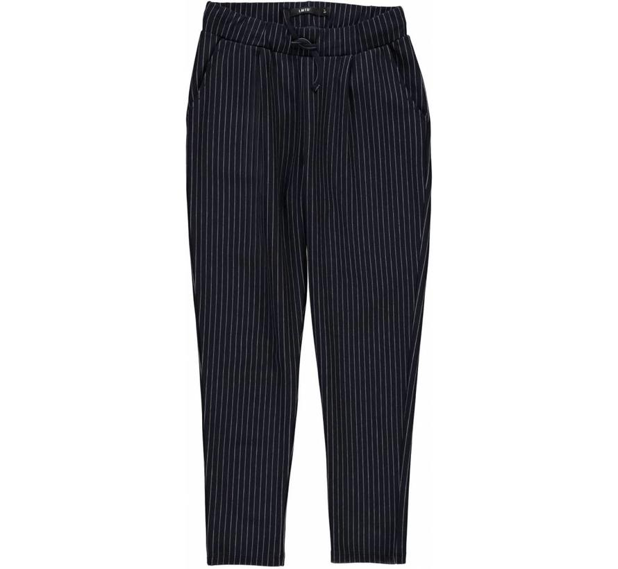 13162777 nlfhosse pant sky captain