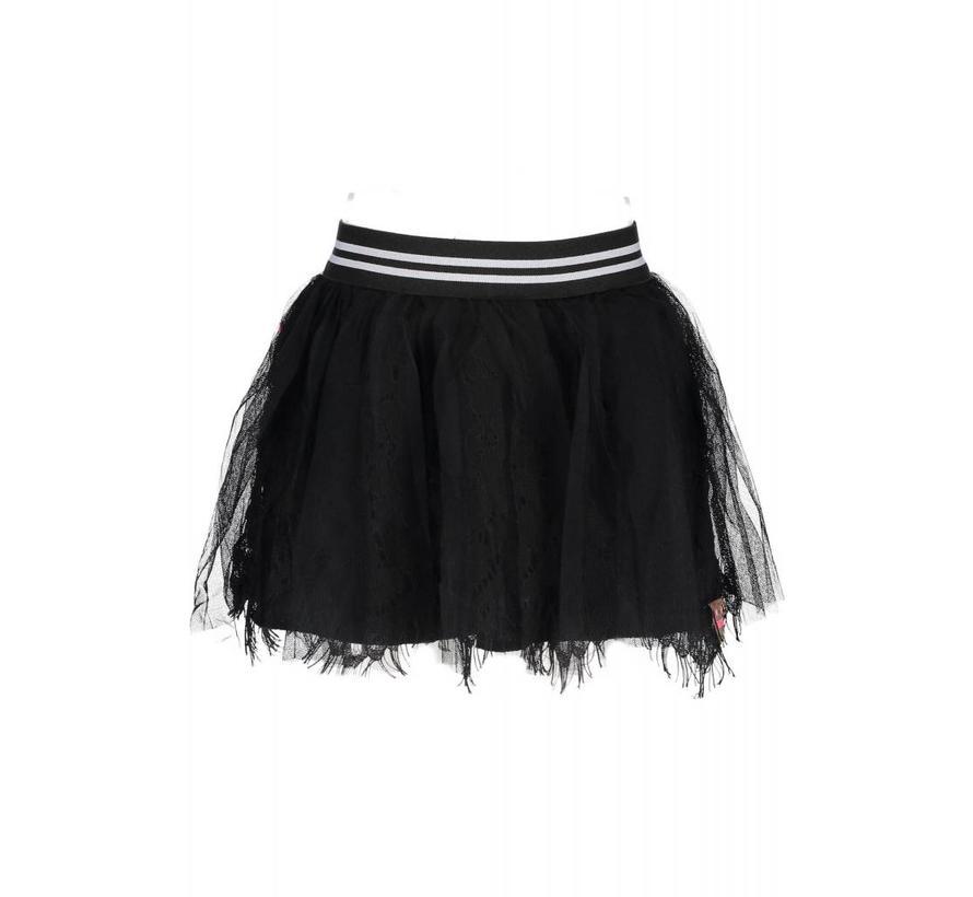 Y810-5706 rok zwart