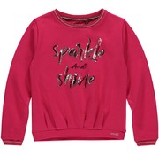 Quapi SALE Lodi sweater 50%