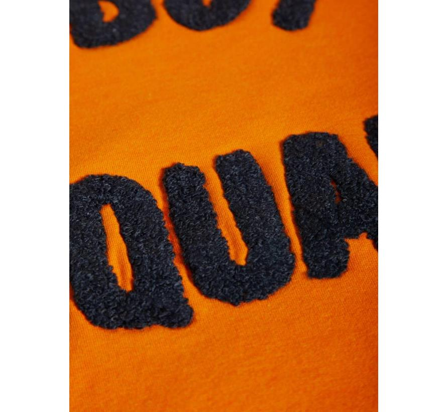 13157839 nkmnanok sweater autumn maple