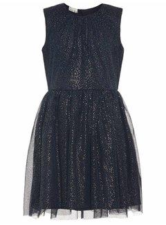 Name it 13160167 nkfisla dress dark sapphire