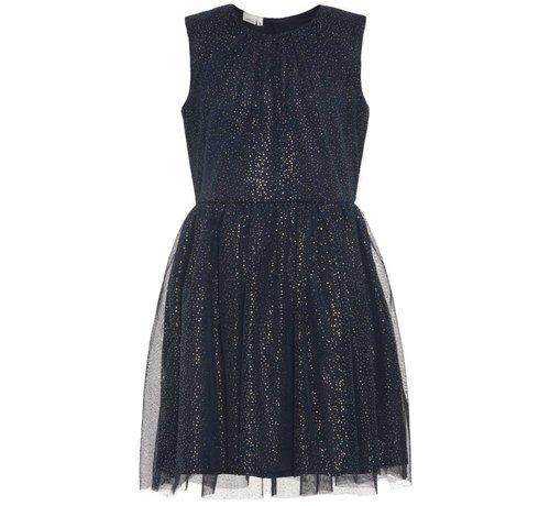 Name it jurk vanaf maat 104