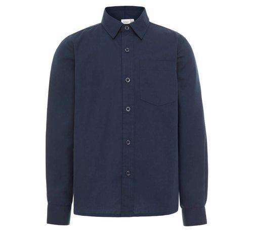 Name it overhemd vanaf maat 104
