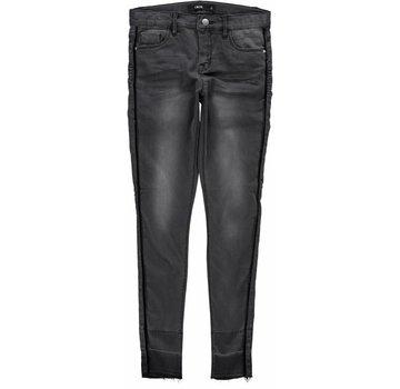 LMTD jeans