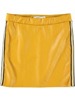 Name it 13159018 Nkfragi skirt sunflower