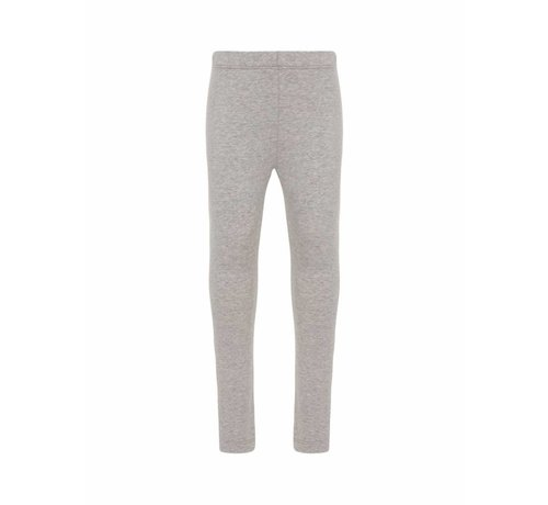 Name it sale 13159505 Nmfrashimmer legging grey melange