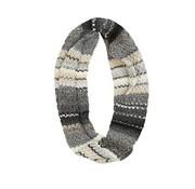 1628799134 tube sjaal -70% korting