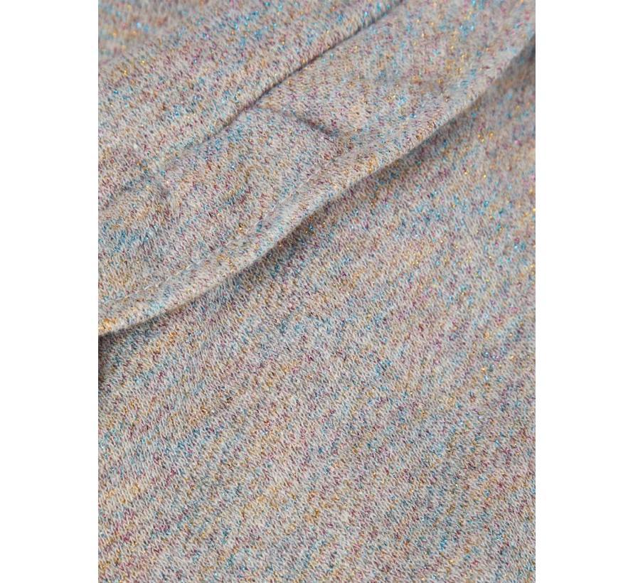 NBFRASHINE SWE PANT 13159800