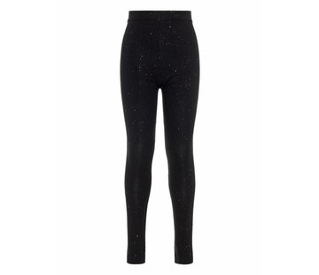 Name it glitter legging