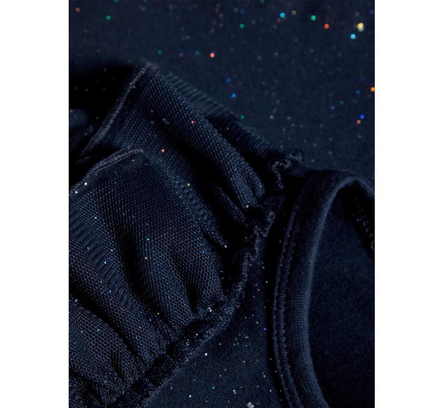 13159504 Nmfrashimmer top dark sapphire