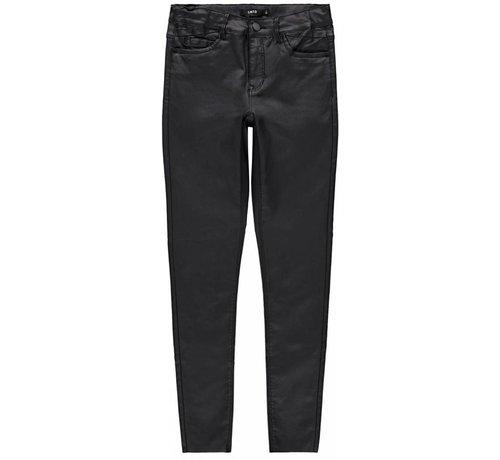LMTD 13158282 Nlfpil pant black