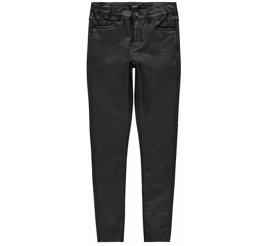 13158282 Nlfpil pant black