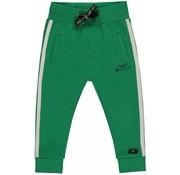 Quapi Matthijs broek green