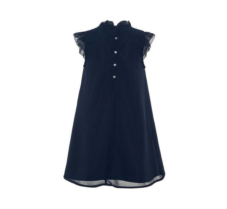 jurk vanaf maat 80