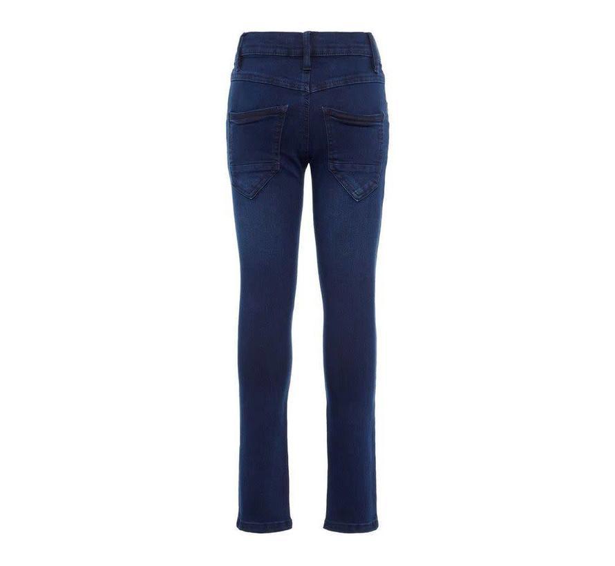 x slim jeans vanaf maat 116