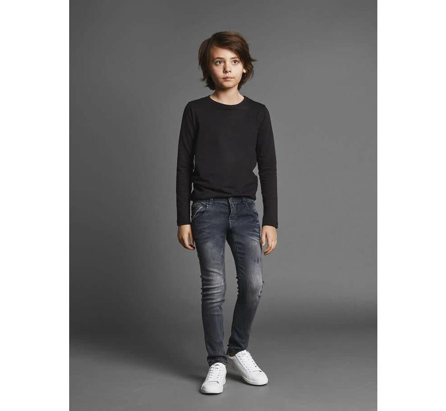 jeans vanaf maat 92