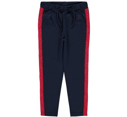 Name it ankle pant vanaf maat 92