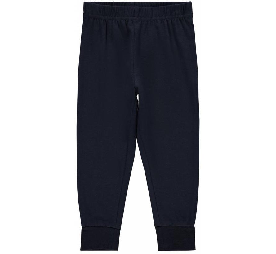 pyjama vanaf maat 116