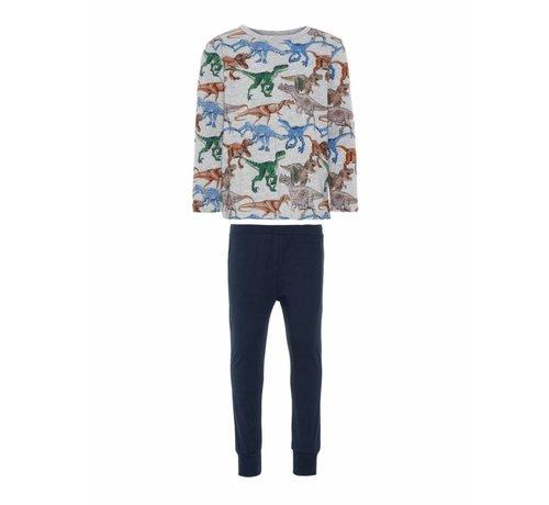 Name it pyjama vanaf maat 116