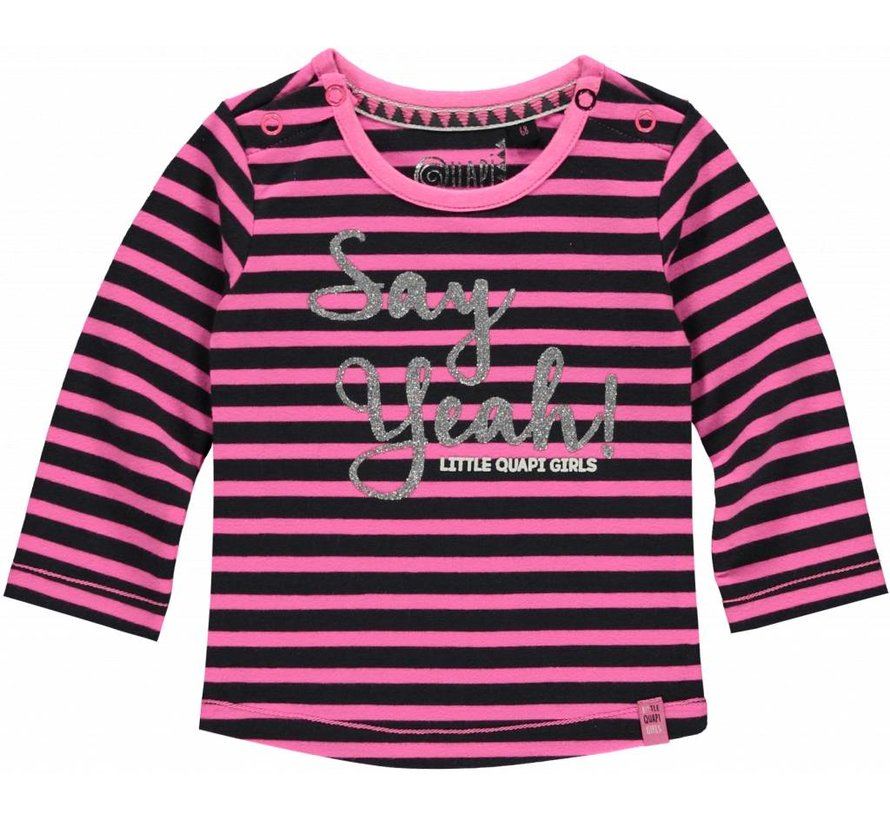 SALE Manon longsleeve sugar 50%
