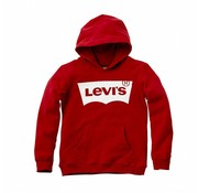Levis N91503A Levis sweater red