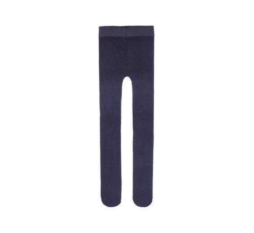 Name it 13164041 nkfraplavinni Dark Sapphire panty