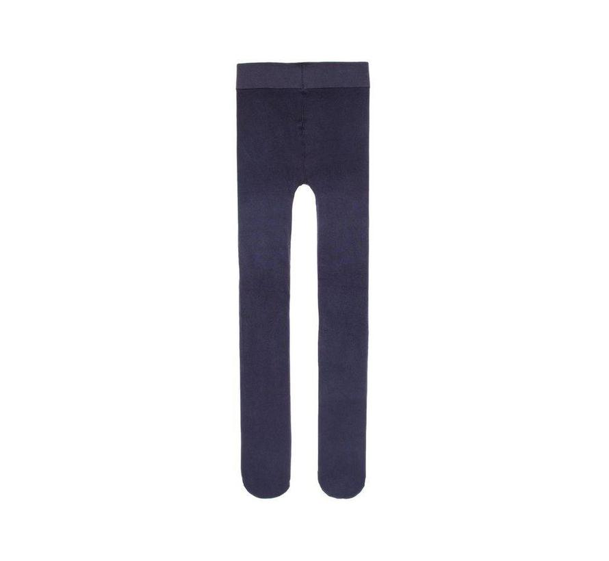 13164041 nkfraplavinni Dark Sapphire panty
