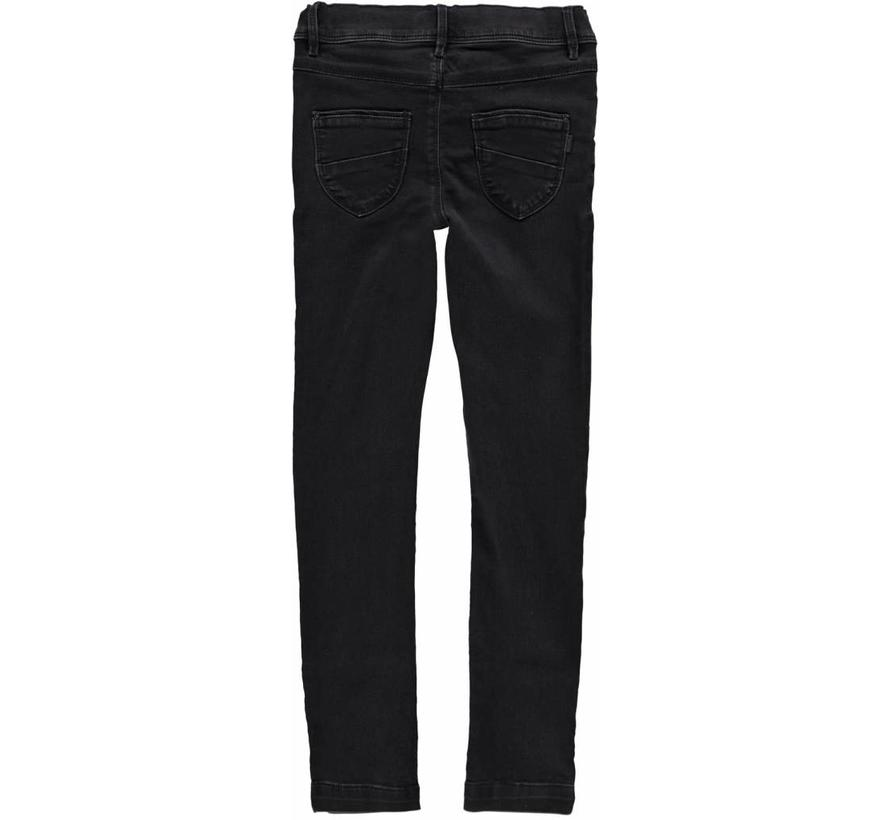 NKFPOLLY DNMCILLE PANT CAMP 13161803