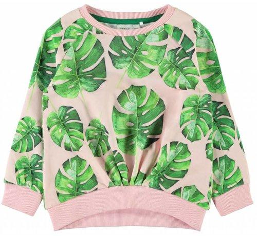 Name it sweater vanaf maat 80