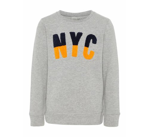 Name it sweater vanaf maat 104