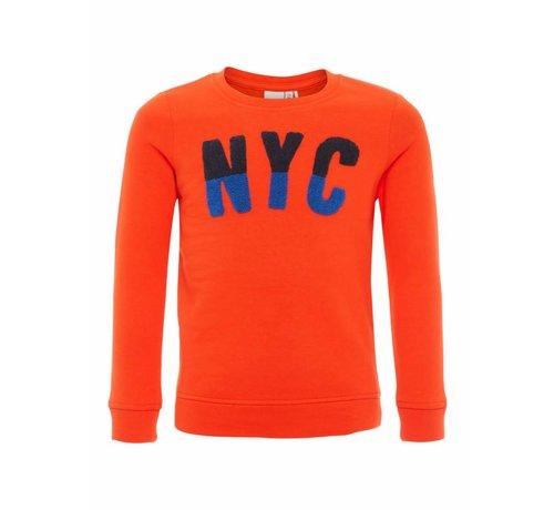Name it sweater vanaf maat 104