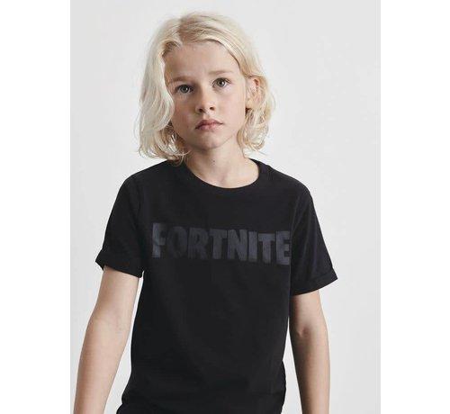 Name it FORTNITE T-SHIRT vanaf maat 122