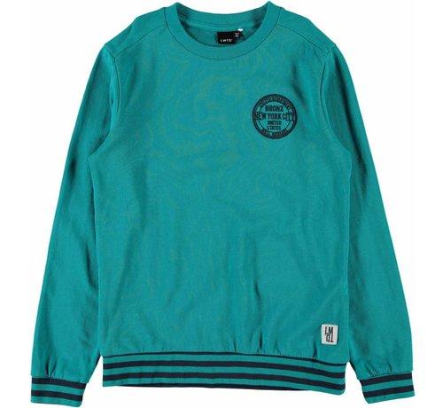 LMTD sweater vanaf maat 140