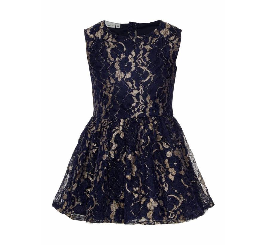 13158936 Nmfralut jurk