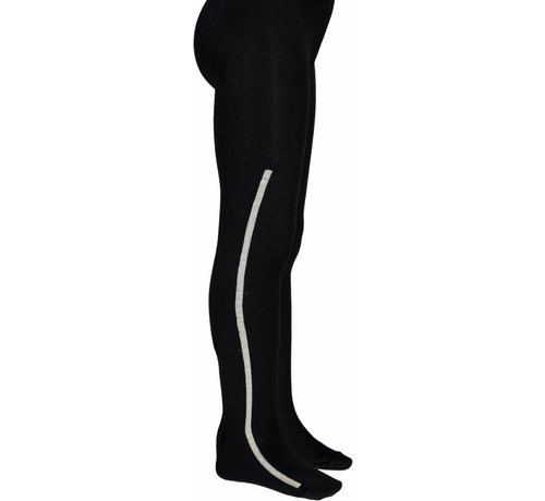 Name it SALE 13159940 nkfrosso tights black