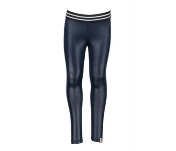 B.NOSY legging leather look