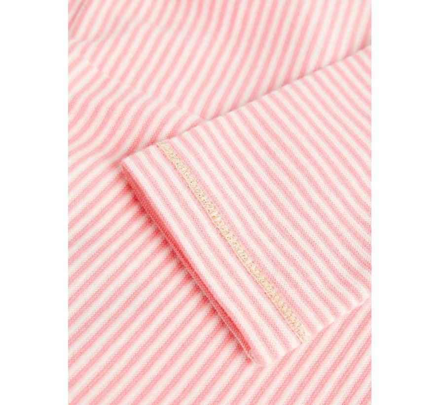 13160624 nbftrine legging geranium pink