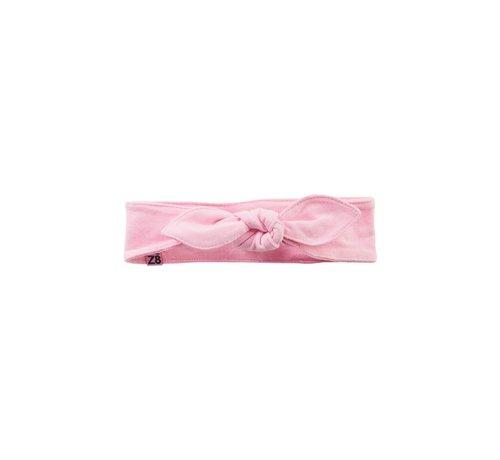 Z8 Magnitude haarband pretty pink
