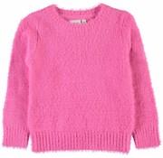 Name it sweater