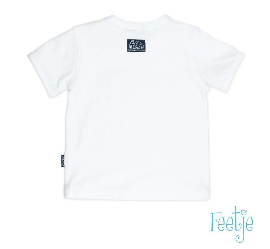 51700494 t-shirt holiday captain cool