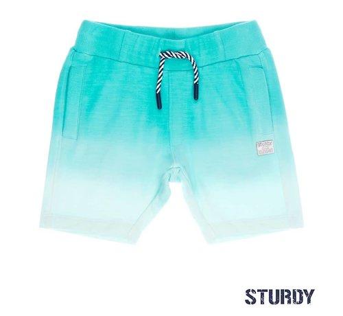 Sturdy 72100058 short mint