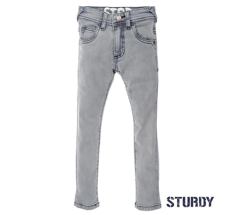 72200119 jeans grey denim